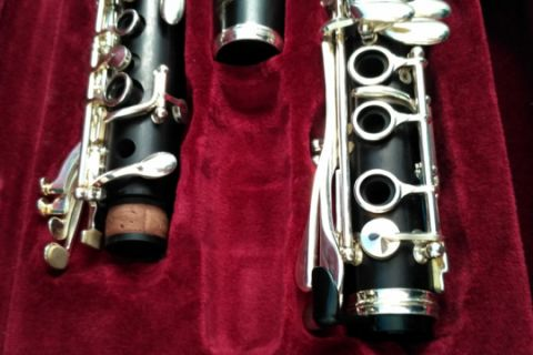 2020-01/clarinete-buffet-rc-3
